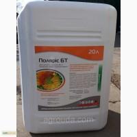 Полярис БТ, (аналог Харнес) 180 грн/л