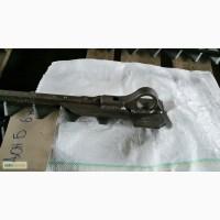 Нож жатки комбайн Дон-1500Б (коса 6м) 3518050-16170-05