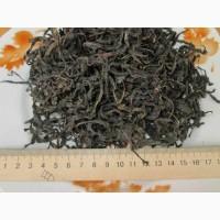 Иван Чай Кипрей лист ферментированный, высокогорный Карпат