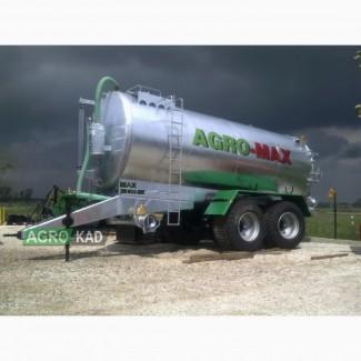 Бочка AGRO-MAX 24.000