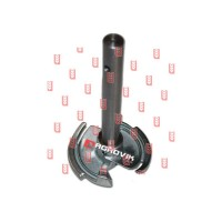 Захват шнурка Claas(Agroparts) 816647 206.6475.00 | 000816647 | RS53270 | 816647