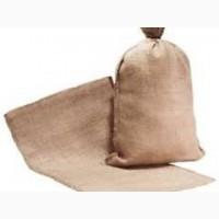 Продам мешок каноплянный