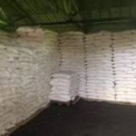 Продаем сахар по низкой цене