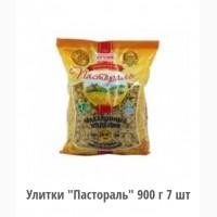 Макароны Белорусские