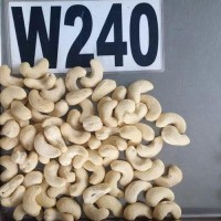 Selling Marketable Dry Fruit