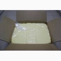 Масло сливочное ГОСТ оптовые продажи доставка