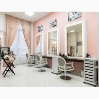 Поиск салона красоты в Киеве - SalonHunter com