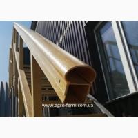 Стеклопластиковый строительный профиль (конструкции ремонт строительство)
