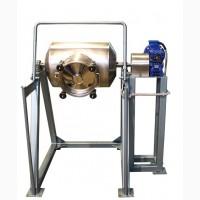 Изготовителя сливочного масла от 50 до 500 литров