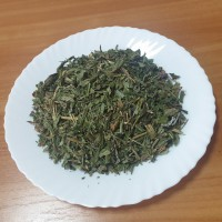 Продам іван-чай траву