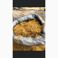 Продам табак Вирджиния Голд ( Болгария )