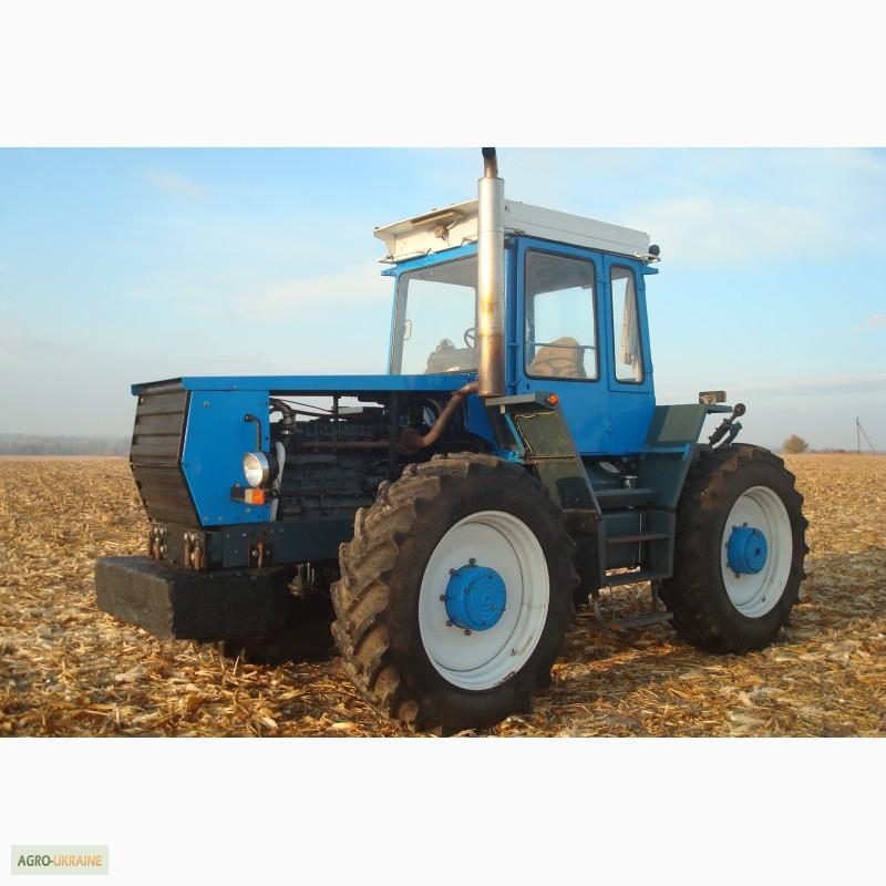Продажа Мини-трактор ХТЗ 3512 2016 года за 344000 грн.