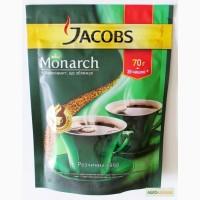 Продам кофе Якобс Монарх Монделиз оптом