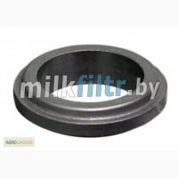 Кольцо графитовое уплотнительное для насоса молочного НМУ