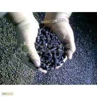 Линия для изготовления пеллет из отходов винограда на базе пресс-гранулятора ОГМ-1, 5