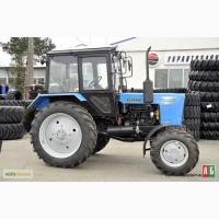 Продам трактор МТЗ 82.1. Беларус. Есть в наличии в Кировограде