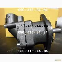 Гидромотор Parker 377310 F11-010-HU-CV-K-000 Horsch 00380127