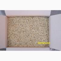 Продам крошку грецкого ореха 4 -6 мм