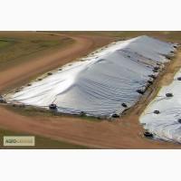 Тенты для зерна 15 х 38