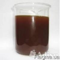 Олійні фузи, гідрофузу, соапстоки, перліт