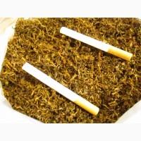 Табак Берли+Вирджиния лапша 1-2мм, ферментированный без мусора.В НАЛИЧИИ СЕМЕНА-20грн