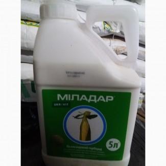 Продам гербіцид МІЛАДАР