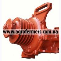 Гидромуфта К-700 привода вентилятора, 240Б-1318010