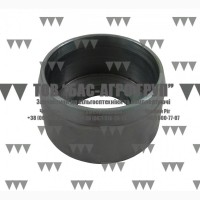 Втулка Geringhoff 501070 аналог