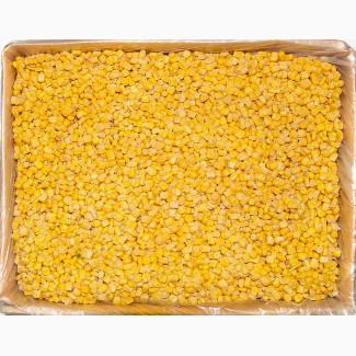 Покупаю кукурузу, дорого
