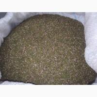 Трава вересу (Лікарська сировина)/ Верес