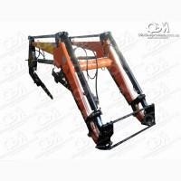 Погрузчик (быстросъёмный фронтальный) НТ-1500