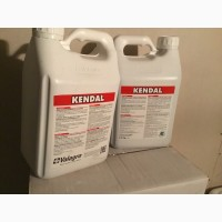 Кендал / KENDAL - біостимулятор росту і захисту рослин