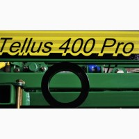 Предпосевной компактор TELLUS PRO 400