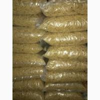 Макароны в 5 кг пакетах оптом от производителя