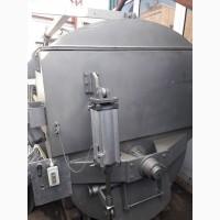 Фаршемес вакуумный 2000 л., Wolfking SSMV 2000 L