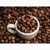 Кофе сами жарим