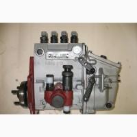 Топливный насос высокого давления двигателя Д-243. ТНВД Д-243. 4УТНИ-1111007-420
