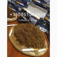 Ферментированный табак сорт вирджиния