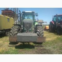 Продам трактор Fendt 936 (Vario)