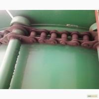 Механизм пресующий (ПРФ-110), ПР - 1,8.17.00.000/04