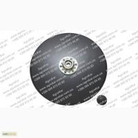 Диск сошника в сборе AA20242, AA37474, AA55927 сеялки John Deere 1780, 7000, 7200 АгроКар