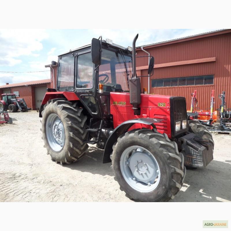MASCUS: Продажа передние балластные грузы для тракторов.