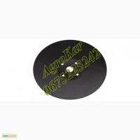 443628A1 диск на 4 отверстия для рыхлителя CASE IH