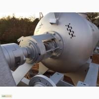 Горизонтальный вакуумный Котел КВ-4.6М, КВ-4.6А, Ж4ФПА