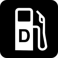 Дизельне пальне Євро 5 (ДП, Талони ДТ, Diesel Euro5)