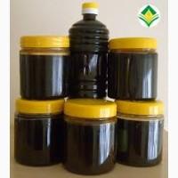 Продам жирные кислоты масляных культур соя подсолнух