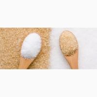 Продам сахар оптом на экспорт по лучшей цене! Бразилия