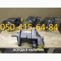Продам Гидромотор (Parker 3707310) F10, F11