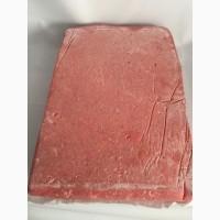 Куриный фарш (ММО) 3 мм (БААДЕР)