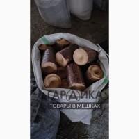 Дубовые брикеты nestro, мешок 30кг